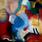08-0326-20x20-acrylic-on-canvas-009