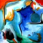 08-0326-20x20-acrylic-on-canvas-014