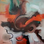 08-0326-20x20-acrylic-on-canvas-022