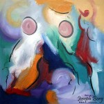 08-0326-20x20-acrylic-on-canvas-024