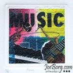 P5290002_Music