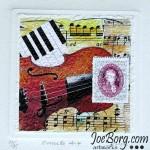 P5290008_Concerto_No.4