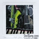 P5290010_Soft_Jazz