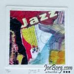 P5290013_Jazz_I