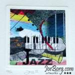 P5290014_Jazz_III