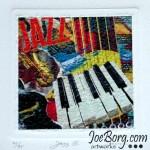 P5290018_Jazz_III